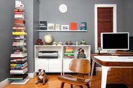 Small Office Makeover Ideas Marvellous Ideas For A Small Office Small Office Design Furniture
