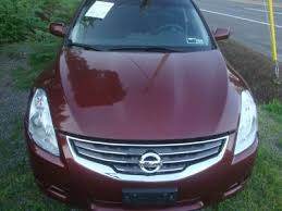 used nissan altima exterior mirrors for sale page 4