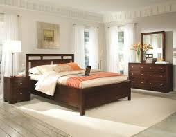 modern solid wood bedroom furniture eo furniture