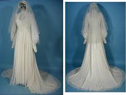 wedding dress lyrics hangul wedding dress hangul lyrics beautiful with wedding dress hangul
