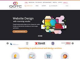 professional web design services townsville web development seo