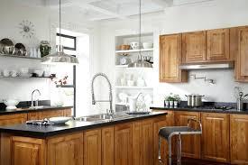 danze kitchen faucets reviews danze kitchen faucets top 11 models in 2018 reviews