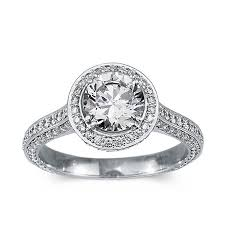 10000 wedding ring wedding rings 10000 dollars wedding corners