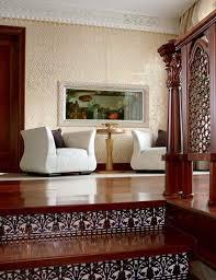lovable decor interior design arabic decor motifs in modern