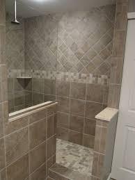 bathroom tile layout ideas bathroom tile designs layout and photos madlonsbigbear com