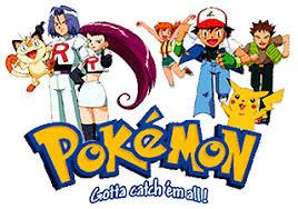 Seeking Air Dates Pokémon A Titles Air Dates Guide