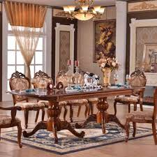 12 Seater Dining Tables 12 Seater Dining Table And Chair Antique Extendable Dining Table