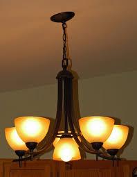 lighting stores reno nv lighting outdoor lighting suppliers barcelona spain supplies reno