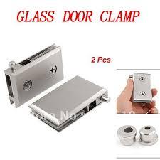Cabinet Door Clips Cabinet Door Clamps U0026 Brass Tone Fixed Cabinet Door Hinge