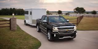 Chevy Silverado Truck Bed Extender - 2017 ram 1500 vs 2017 chevrolet silverado 1500 comparison review