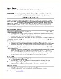 resume builder army outstanding cover letter examples army resume