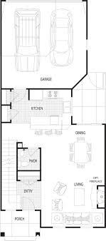 creative home plans 42 best creative house plans images on pinterest floor plans