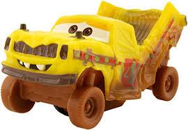 cars characters yellow disney pixar cars 3 in theaters june 16 2017 details downloadable