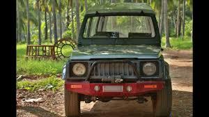 jeep maruti electric car in india youtube