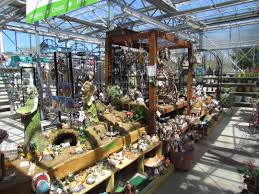 halloween city sheboygan wi miniature gardening caan floral u0026 greenhouses