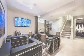 basement amazing basement builders edmonton home design image