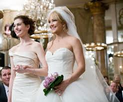 wedding dress imdb kate hudson imdb kate hudson and