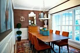 Neutral Dining Rooms 2017 Grasscloth Wallpaper Grasscloth Dining Room 2017 Grasscloth Wallpaper