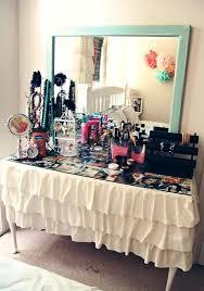 2 Piece Vanity Set Vanities Glass Top Vanity Set Build A Vanity Deskgorgeous Diy