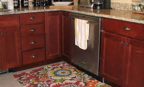 kitchen rugs canada rugs ideas