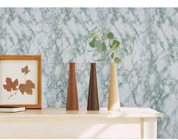 self adhesive wallpaper 61cm 5m vinyl wallpaper marble pattern pvc