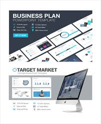 powerpoint template 13 free ppt psd download free u0026 premium