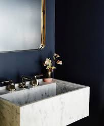 Our Bathroom Makeover The Little - 530 best bathrooms interior design images on pinterest