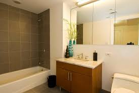 The Splash Guide To Bath Tubs Splash Galleries Bathrooms Design Lowes Bathroom Design Ideas Remodel With Chic