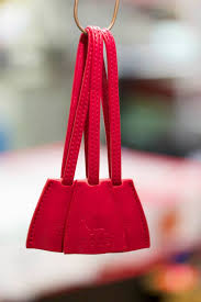 bag new year mulberry creates a mini cara delevingne bag for new year