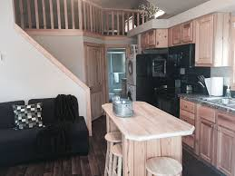 tiny home u0027the family u0027 small town charm with easy access to