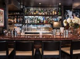 the 15 essential london cocktail bars swift
