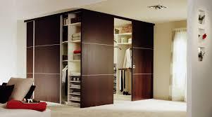 begehbarer kleiderschrank jugendzimmer schön jugendzimmer mit begehbaren kleiderschrank deutsche deko