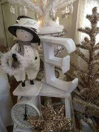 cute snowman buddy christmas trinkets pinterest snowman