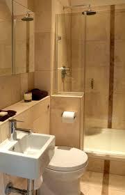 bathroom charming fascinating designing small bathroom
