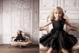 little black dresses for girls black dresses dressesss