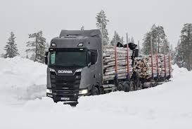 photo gallery a look at technologies built into the volvo trucks news scania group