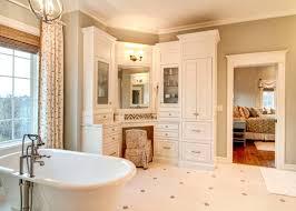 bathroom corner vanity cabinetsrenovation of bathroom corner