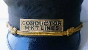 como hacer un sombrero de carton cómo hacer un sombrero de papel de conductor de tren geniolandia