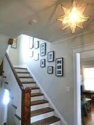 Trinity Foyer Maidstone Troy Lighting Tf3016blf Foyer Pendant Lighting 22 1 4