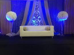 Wedding Backdrop Rental Vancouver Backdrop Rental Find Or Advertise Wedding Services In Toronto