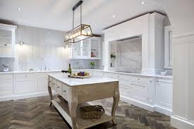 house design books ireland kitchen cupboard designs ideas design interior your own modern