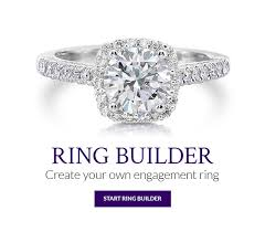 make your own engagement ring falls church va wholesale diamonds and jewelry store