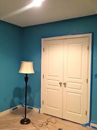 155 best paint colors u0026 wallpaper images on pinterest basil