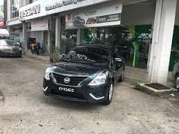 nissan almera harga kereta di bcr langkawi holidays pakej chalet