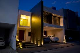 designing your own home is easy family houses house and