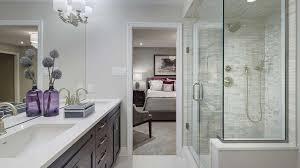 bathroom design center bathroom design center minneapolis kitchen bath design showroom