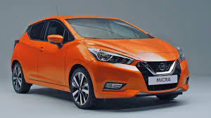 nissan micra review 2017 2017 nissan micra looks promising at 2016 paris motor show debut