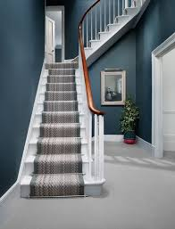 staircases the pure decorating company