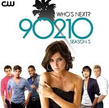 Seeking Saison 1 Vf 90210 Beverly Nouvelle Génération Saison 5 Serie