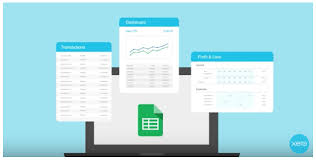 g suite updates blog easily prepare financial statements with a